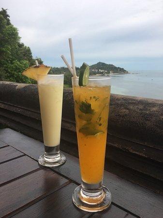 Baan Tai, Thailand: 1527778810201_large.jpg