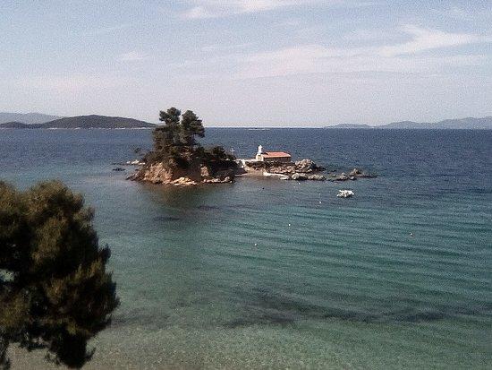 Bilde fra Agios Nikolaos
