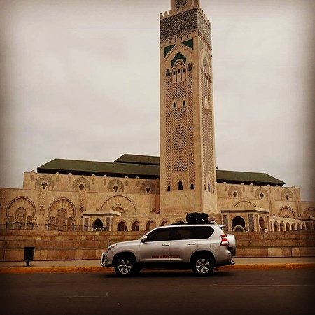 Best Morocco Tours: Morocco excursion