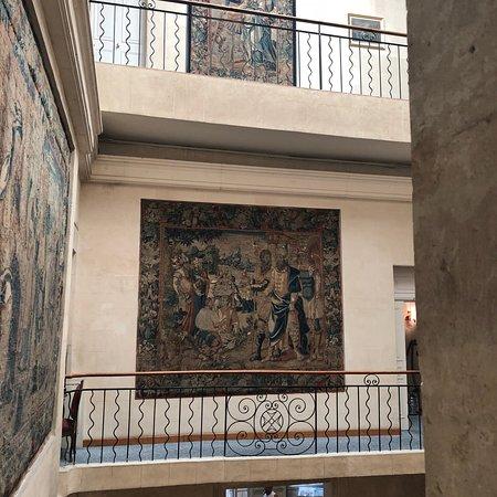 Hotel d'Europe-bild