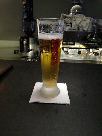 Bilde fra Cervejaria do Bairro