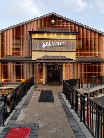 kumade palisades park restaurant reviews phone number photos rh tripadvisor co nz