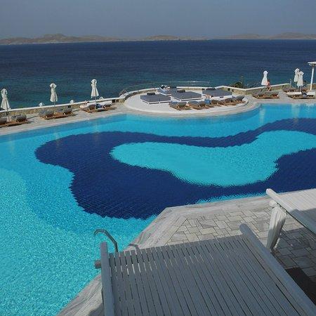 Mykonos Grand Hotel & Resort: photo4.jpg