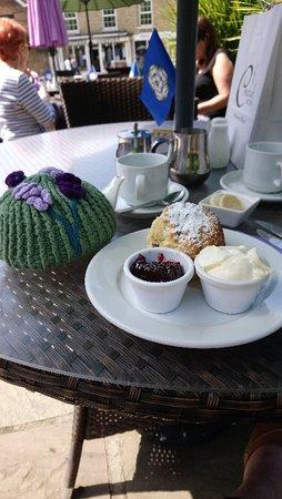 Lavenders Tea Rooms, Gifts & Takeaway Foto