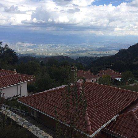 Ilaeira Mountain Resort照片