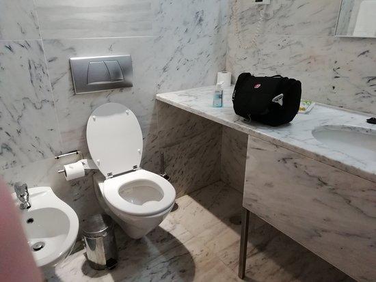 Bilde fra Hotel Faro