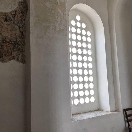 Oratorio San Marco照片