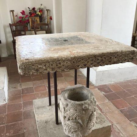Oratorio San Marco: 31 maggio 2018