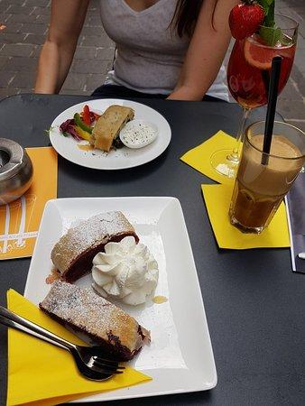Strudel-Cafe Kröll: 20180531_164513_large.jpg