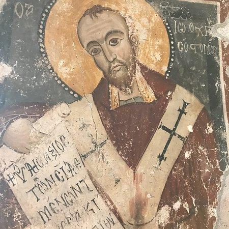 Chiesa della Panaghia照片