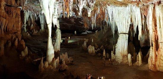 Cuevas del Águila: 20180531_125531_large.jpg