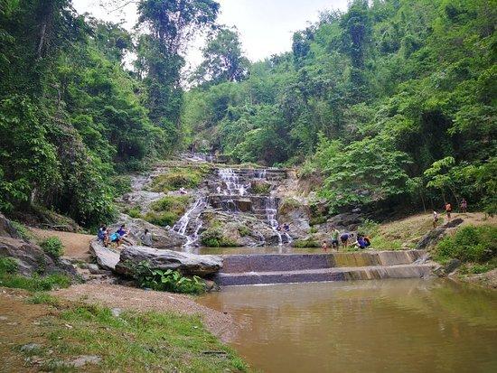 Laplae, Thailand: IMG_20180526_170213_large.jpg
