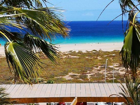 Foto de Occidental Jandía Playa
