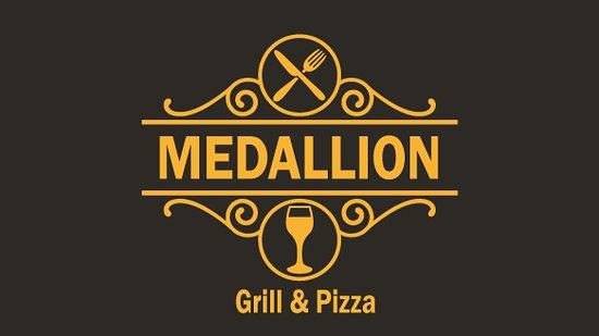 Medallion照片