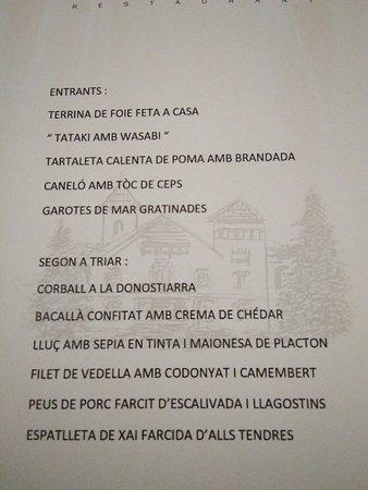 Tona, Hiszpania: IMG_20180526_151201_253_large.jpg