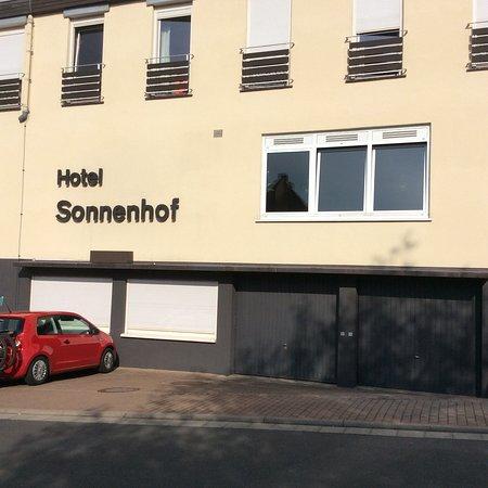 Melsungen, Almanya: photo0.jpg