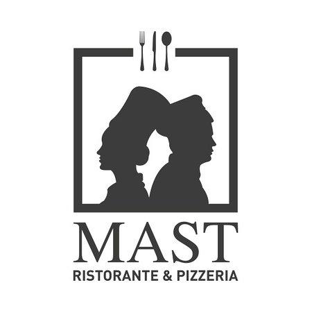 Mast Ristorante