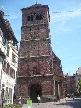 Notre-Dame-de-la-Nativite