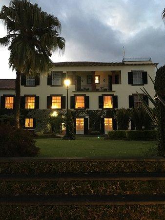 Quinta Jardins do Lago Φωτογραφία