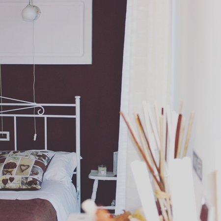 Il Ritrovo di Ulisse Bed & Breakfast