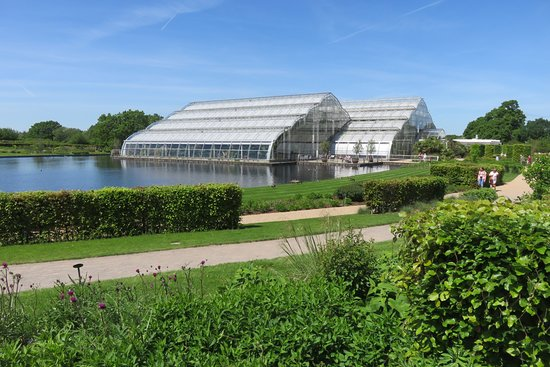 Rhs Garden Wisley 2018 All You Need To Know Before Go With Photos Tripadvisor