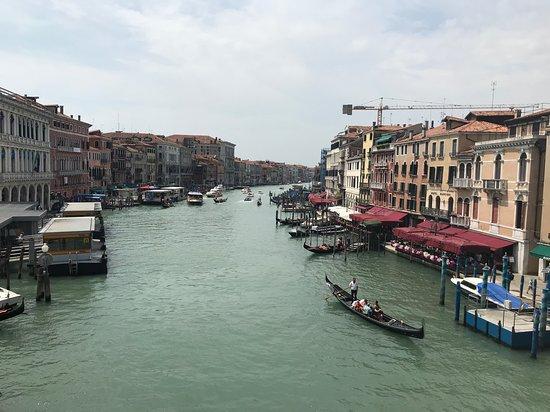 Hotel Reiter Venezia Lido