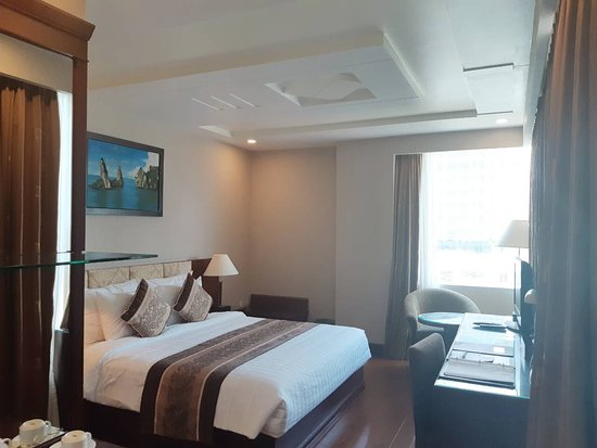 Imagen de Northern Hotel Saigon