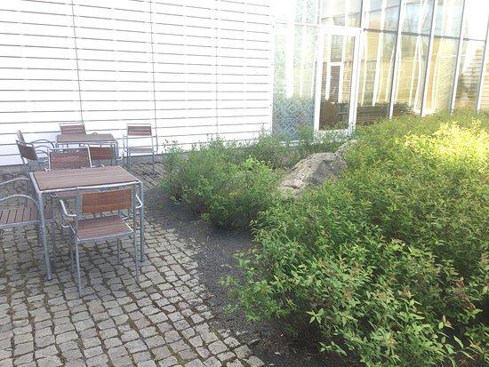 Cafe Käpälä |  Rauma