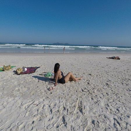 Lopes Mendes Beach: photo0.jpg