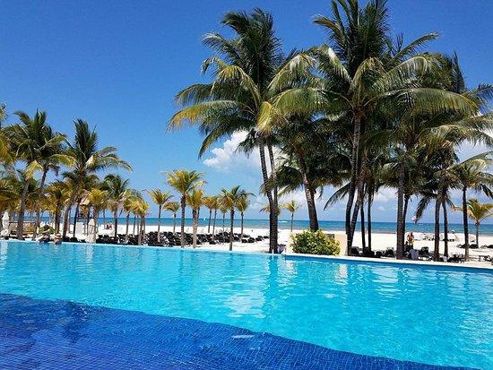 Royal Hideaway Playacar Updated 2018 Prices Amp Resort