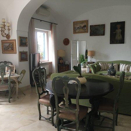 Villa da Zara Image