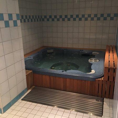Toftaholm Herrgard Hotel ภาพถ่าย