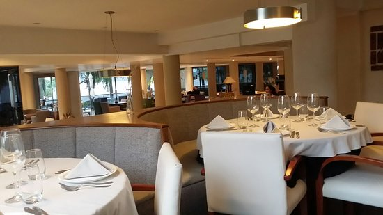 Don Hugo Restaurante Picture