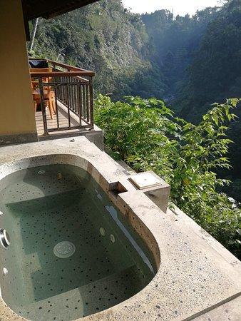 Ulun Ubud Resort & Spa ภาพถ่าย