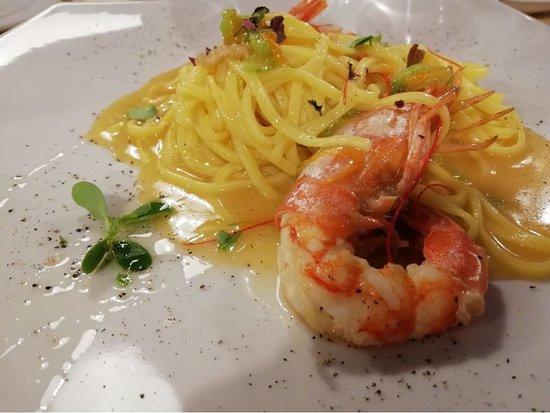 Altro Sperlonga Restaurant & Drink ภาพถ่าย