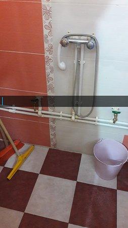 Hotel Residence Yasmin Foto