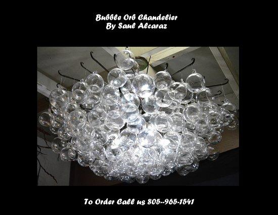 santa barbara lighting arm mount santa barbara art glass lighting by saul alcaraz picture of glass