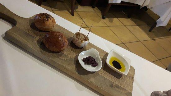 San Pietro Restaurant照片
