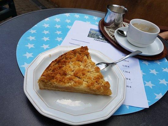 Cafe Restaurant Härtl