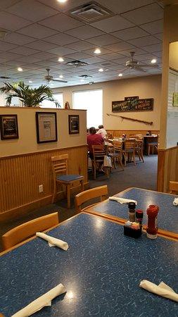 Hurricane Cafe Photo