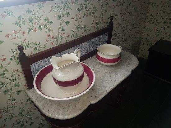 Beamish Museum: 18577
