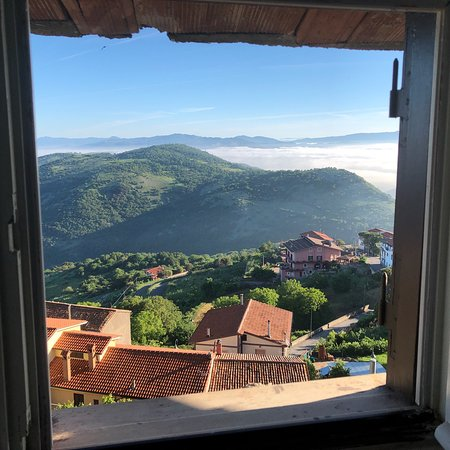 Fotografia de Il Borgo Antico