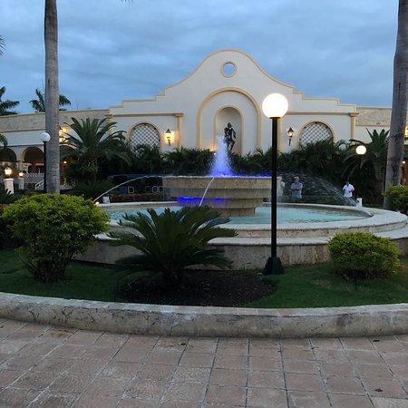 Foto de Bahia Principe Grand Punta Cana