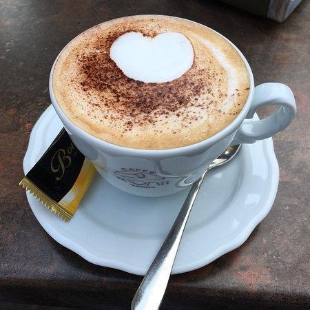 Caffe Roma Photo