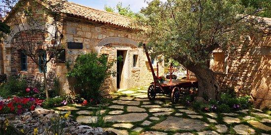 Dalmatian Ethno Village ภาพ