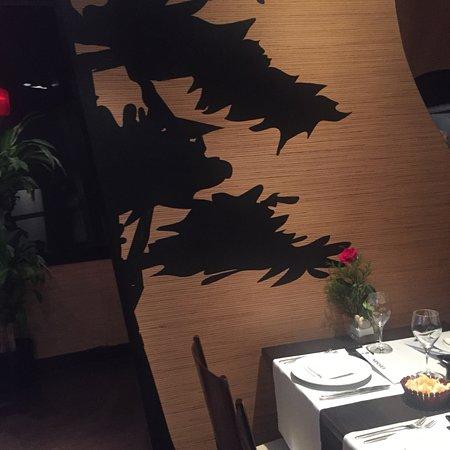 Restaurant Furusato Photo