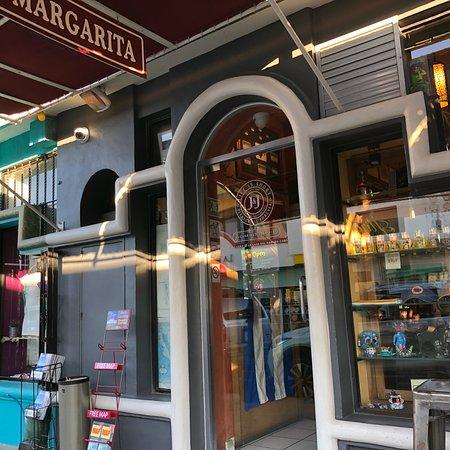 J&J La Casa del Habano照片