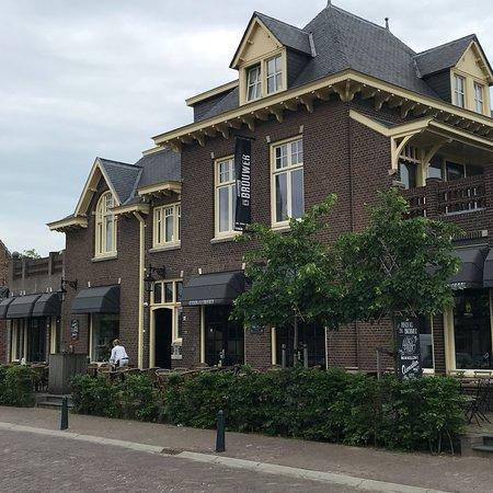 Zeeland, Ολλανδία: photo0.jpg