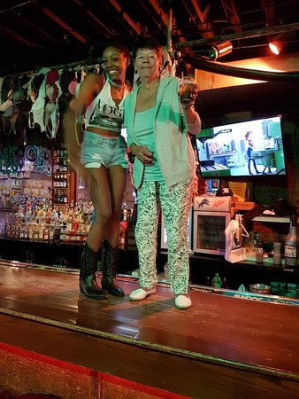 Coyote Ugly: 20180529_125453_large.jpg