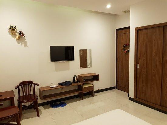 Imagen de Besea Hotel